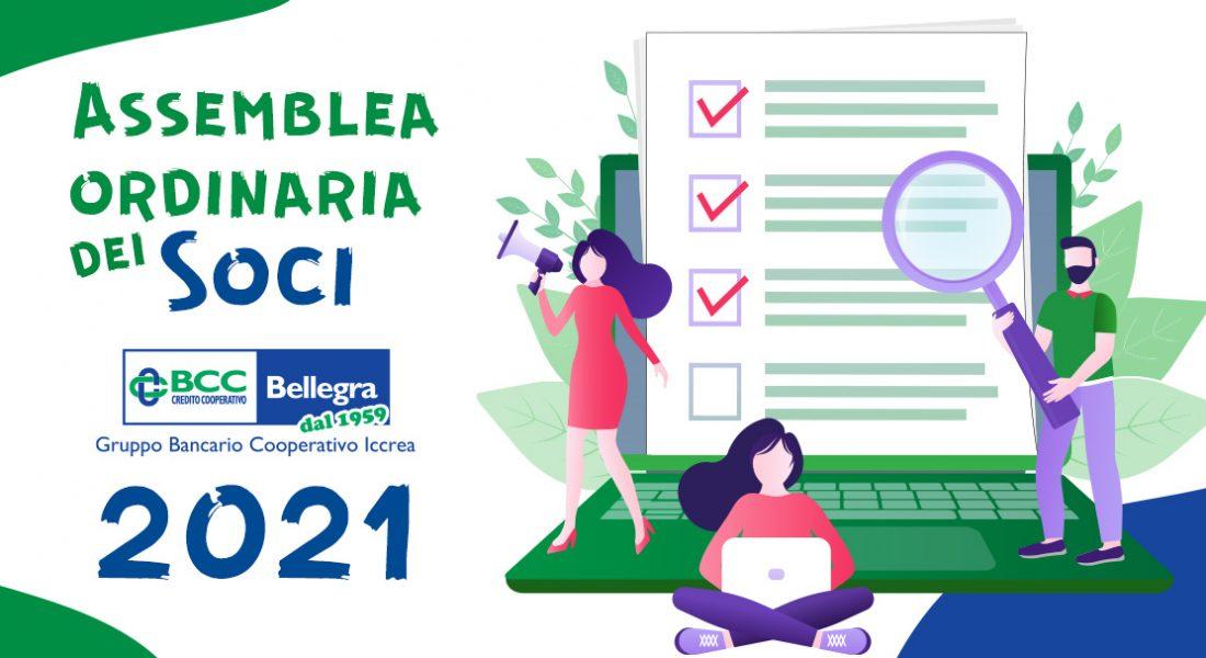 AREA-SOCI-BCC-banner-sito-def-2021