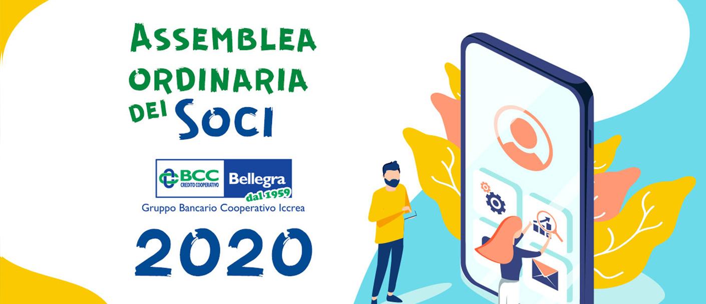 AREA-SOCI-BCC-banner-sito-def