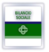 20-bilancio_sociale