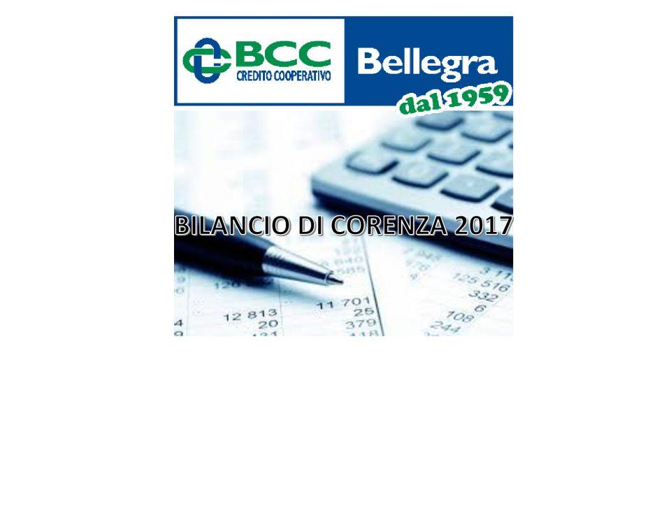 AVVISO-BILANCIO-DI-CORENZA-2017 (2)