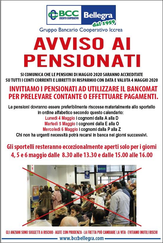 AVVISO _PENSIONATI_MAGGIO