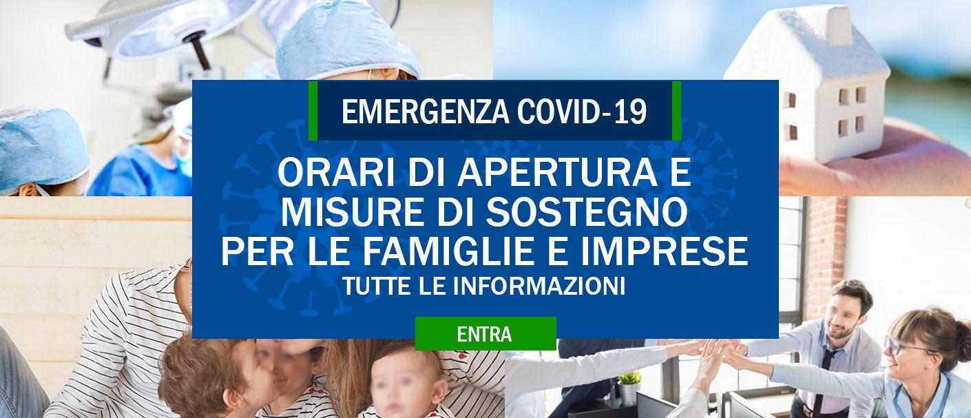 emergenza-covid-19