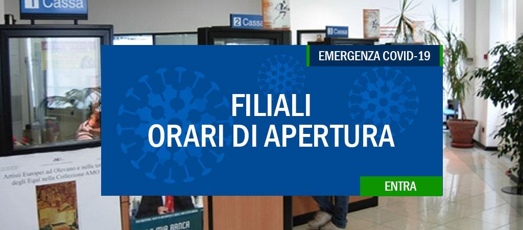 orari-apertura-emergenza-covid-19