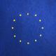 europa-riscrive-regole-cover